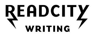 Readcity Writing